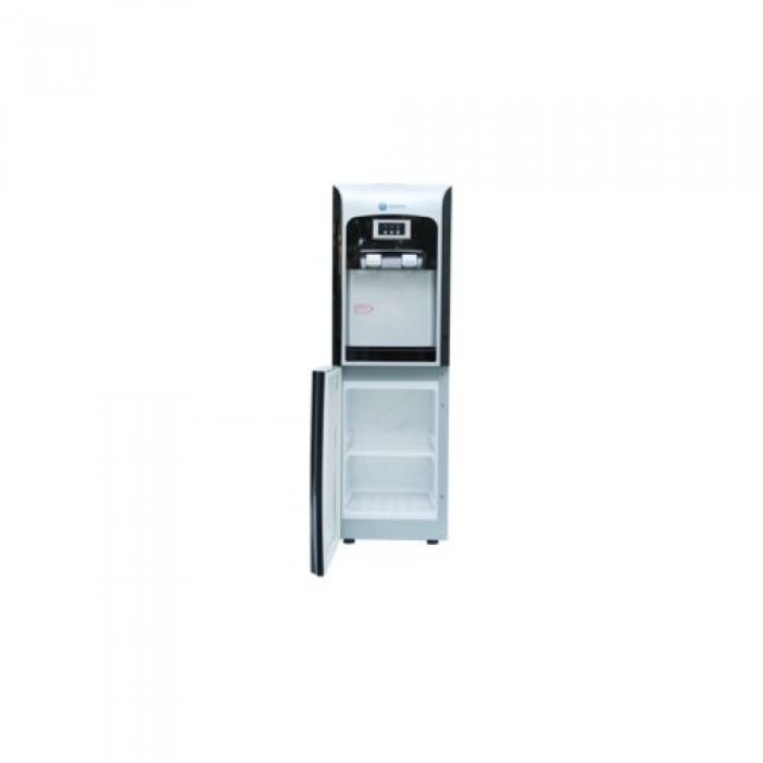 Haier Thermocool Water Dispenser Storage C/H 85C | 100006742