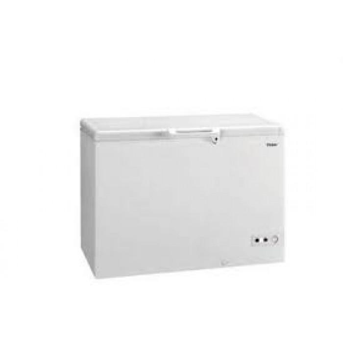Haier Thermocool Med HTF-259HB R6 White Chest Freezer