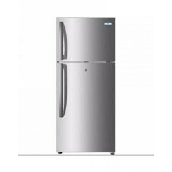 Haier Thermocool Double Door 320BLUX R6 SLV Refrigerator