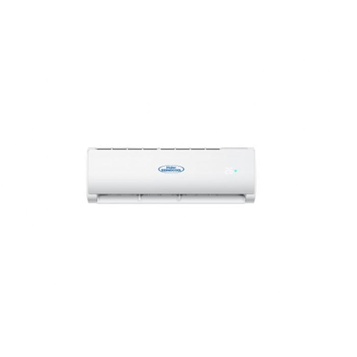 Haier Thermocool Splitu Tun 1.5HP HSU-12TESN-02 WHT Air Conditioner