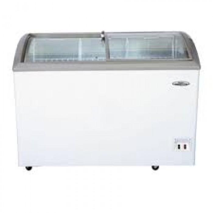Haier Thermocool Ice Cream Freezer SD-332H