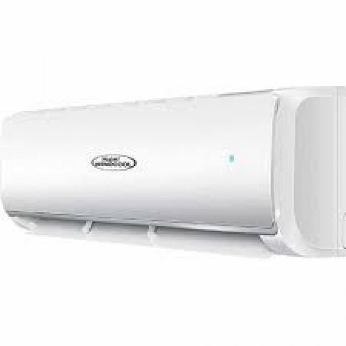 Haier Thermocool 1HP SU Energy Air Conditioner HSU-09LNEB-03 WHTWHT