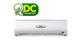 Haier Thermocool 1.5HP SU Energy Air Conditioner HSU-12LNEB-03 WHT
