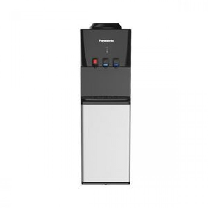 Panasonic SMD-WD3128TG Water Dispenser Top Loading Without Cabinet