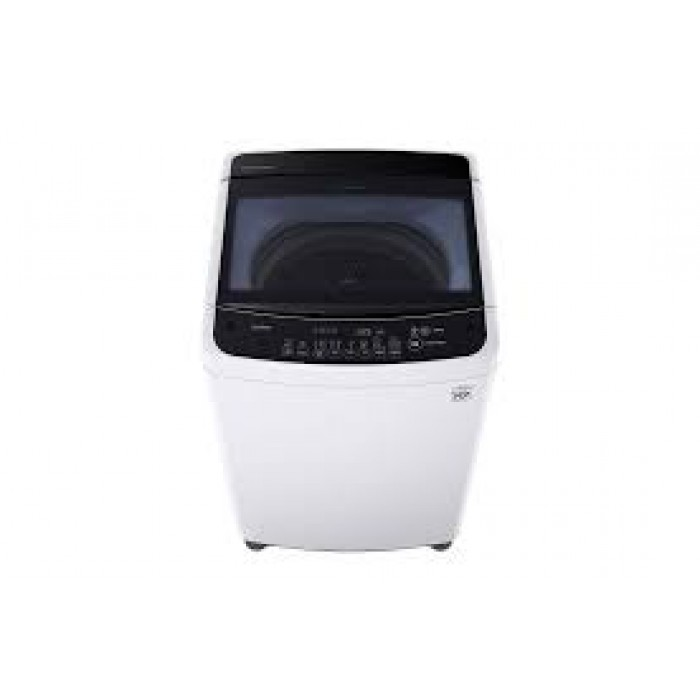 LG 9kg Top Loader Washing Machine WM9585