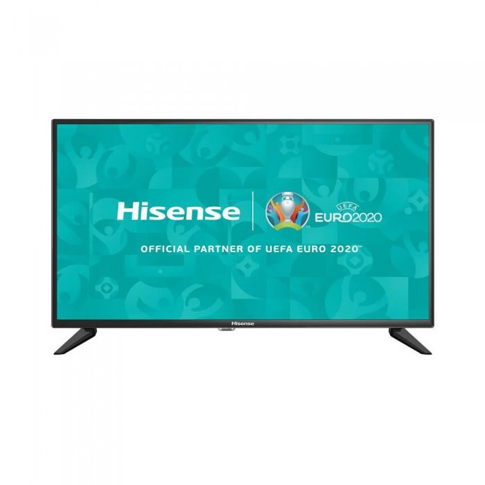 Hisense 32 Inches LED Television   32 N50HTS