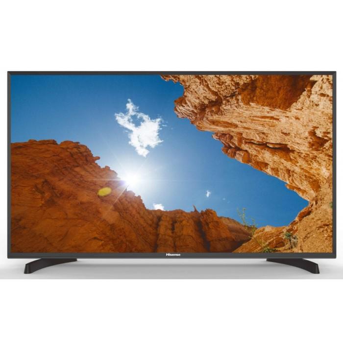 Hisense 32 Inches LED, HD Television   32 N2176