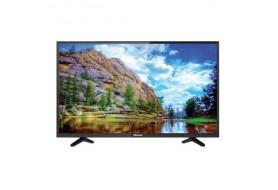 Hisense 40 Inches LED, HD, Smart Television | 40 B6000