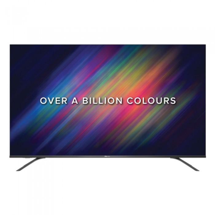 "Hisense 65"" UHD Smart Television | 65 B8000"
