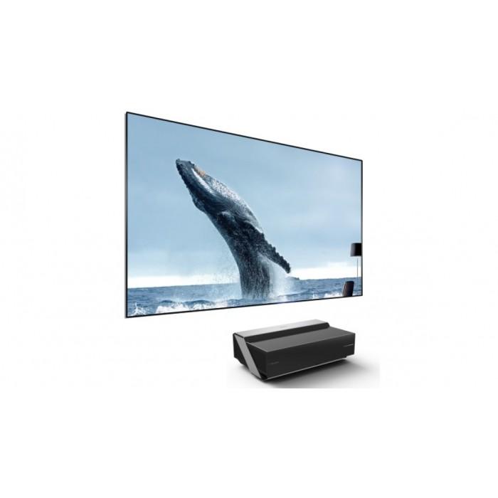 Hisense 100 Inches Laser Television   100'' LASER