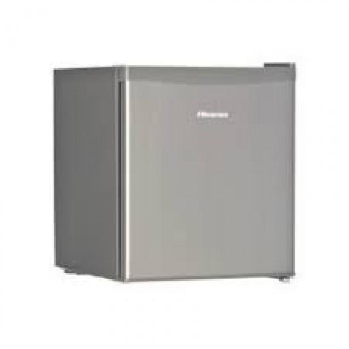 Hisense 46L Single Door Refrigerator | REF 046 DR