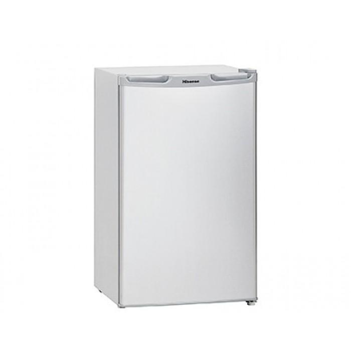 Hisense 100L Single Door Refrigerator | REF 100 DR
