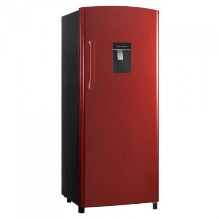 Hisense 176L Single Door Refrigerator | REF 23RSDR-WD