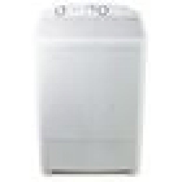 Hisense 5KG Top Loader Manual Washing Machine WM WSJA 551