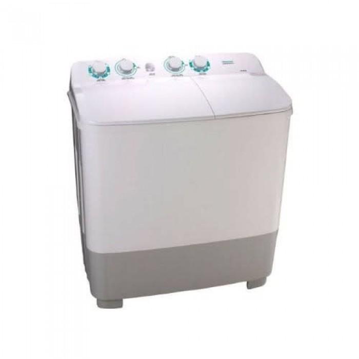 Hisense 10kg Top Loader Manual Washing Machine Wm Wska 101