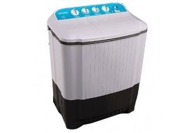 Hisense 7.2KG Top Loader Manual Washing Machine WM WSJA 751
