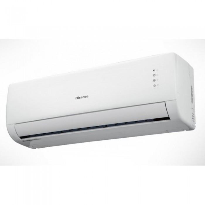 Hisense 2HP Split Unit Air Conditioner SPL Copper-TG