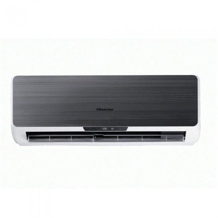 Hisense 1.5 HP Art Cool Air Conditioner BLMRAS(12TFB)
