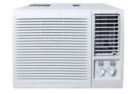 Hisense 2HP Window Unit Air Conditioner WIN 2HP NR 410