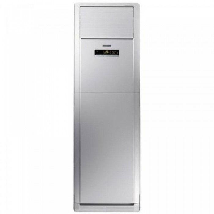 Hisense 3HP Floor Standing Air Conditioner Package Unit FS 3HP
