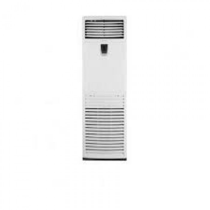 Hisense 5HP Floor Standing Air Conditioner Package Unit FS 5HP