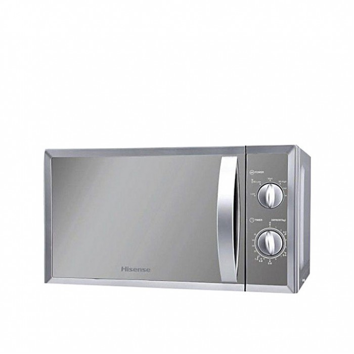 Hisense 20litre Microwave Oven MWO