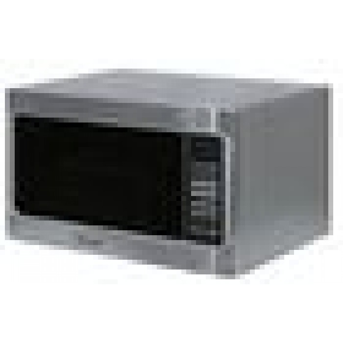 Hisense 36Litres Microwave Oven MWO 36MOMMI