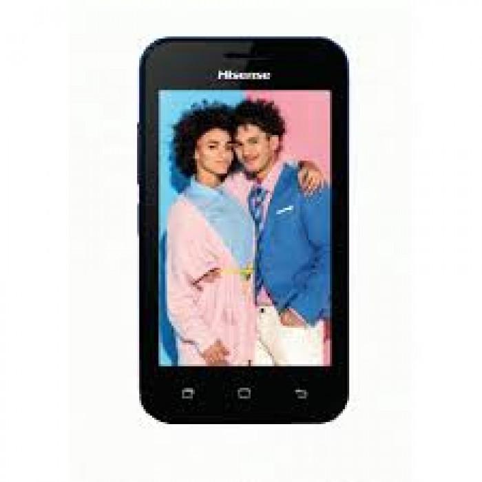 Hisense U605 GSM Smart Phone