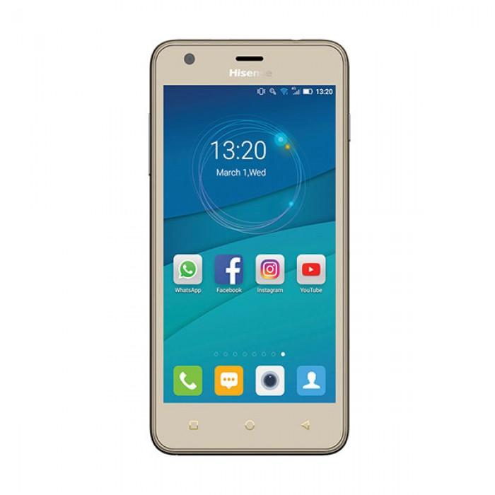 Hisense U962 GSM Smart Phone