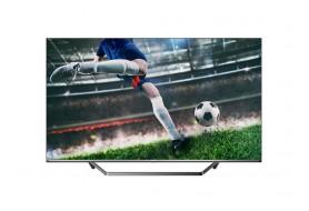Hisense 65 Inch Premium ULED Television   U7QF