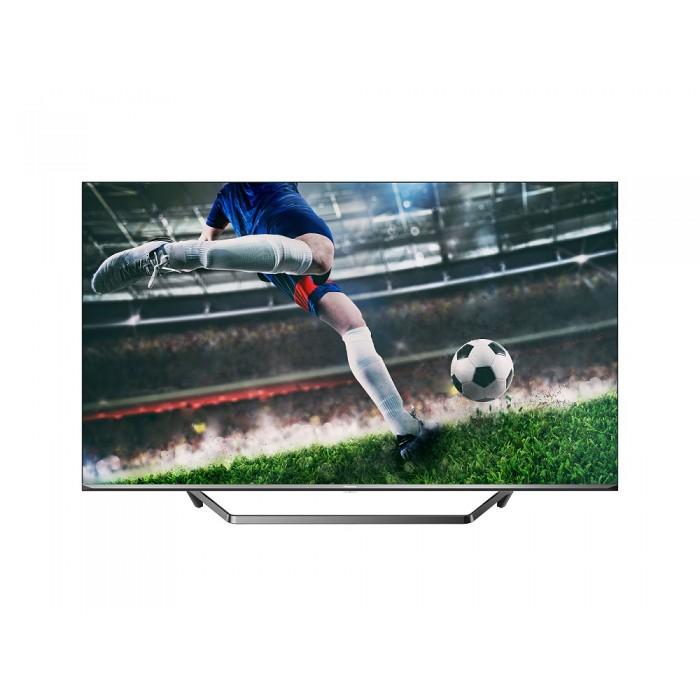 Hisense 65 Inch Premium ULED Television | U7QF