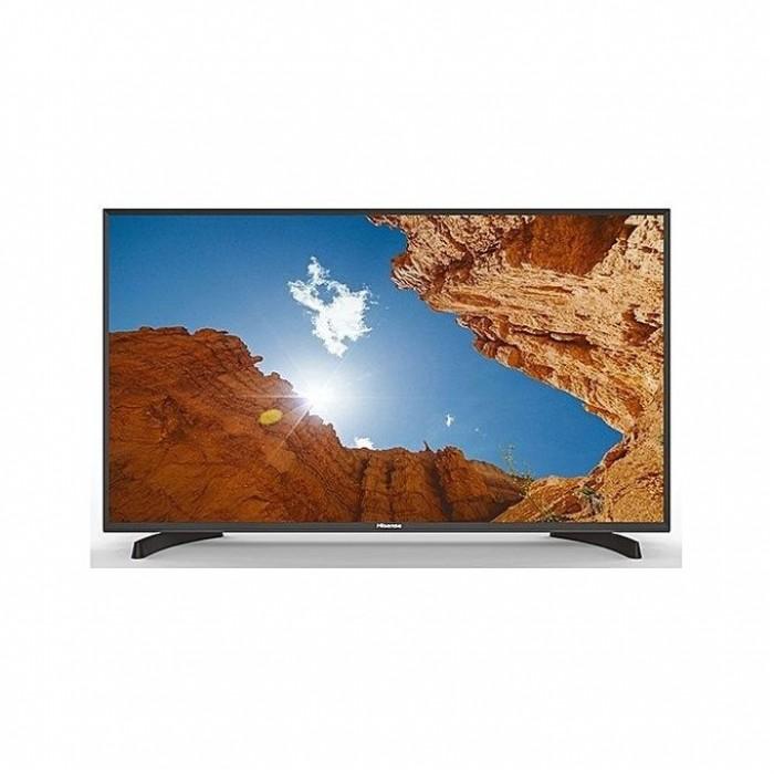 Hisense 32 Inch LED HD Television | TV N2176