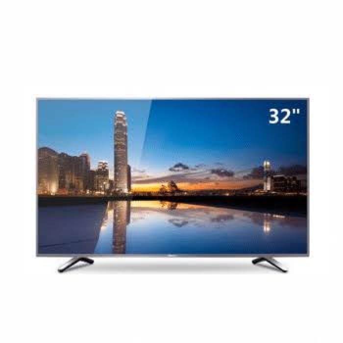 Hisense 32 Inches LED HD Television | A5100