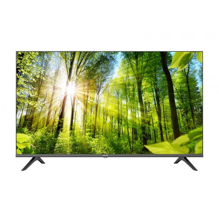 Hisense 43 Inches Television | TV 43 A5100