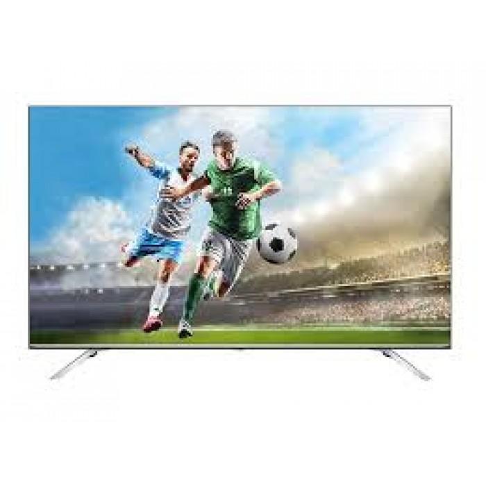 Hisense 55 Inches Television | TV 55 U7WF