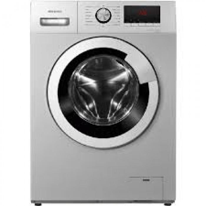 Hisense 8KG Front Loader Washing Machine WM 8014