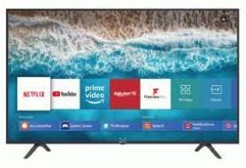 Hisense 40 Inches LED FULL HD Smart Television (TV 40 A6000)
