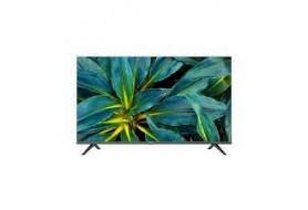 Hisense 32 Inches LED FULL HD Television (TV 32 A5200)