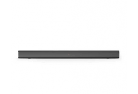 Hisense Sound Bar 2.0 Ch, HDMI, Bluetooth AUD 205