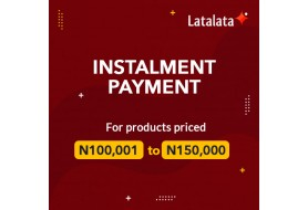 Class 2: Interest on Instalments from N100,000 to N150,000
