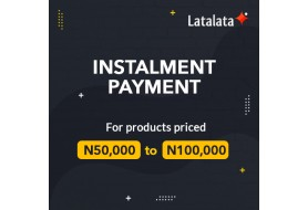 Class 1: Interest on Instalments from N50,000 to N100,000