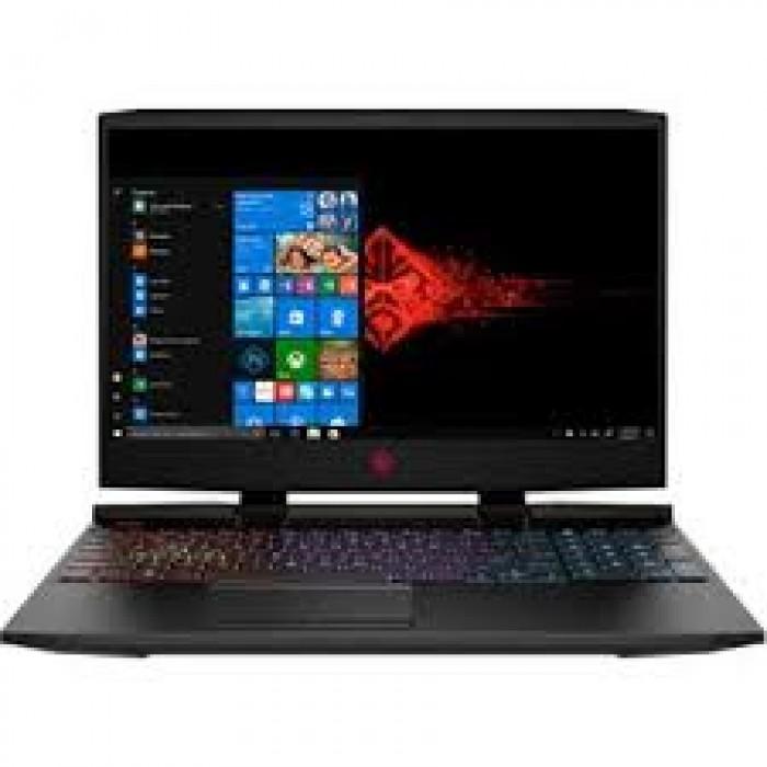 HP OMEN Laptop 15-DC1088WM Product Number 7TE28UA#ABA