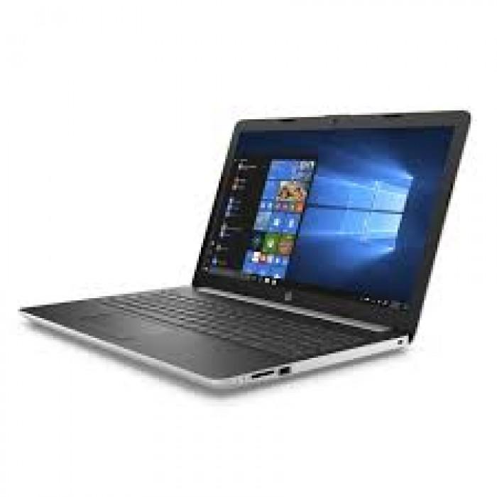 HP Envy NoteBook 17-U273CL Product Number 2EW63UA#ABA