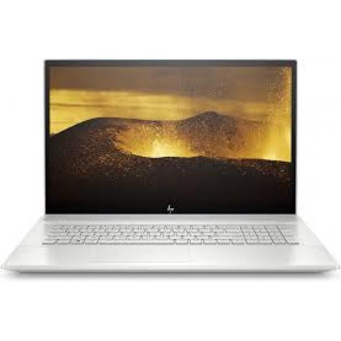 HP Envy Laptop 17M-CE0013DX Product Number 5UB13UA#ABA