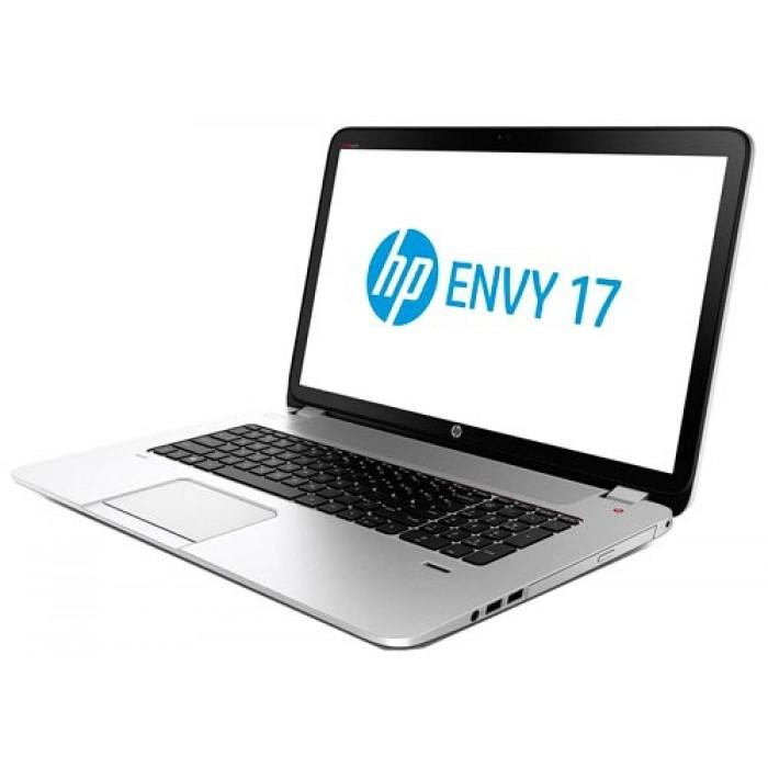 HP Envy Laptop 17T-CE100 Product Number 6UX02AV