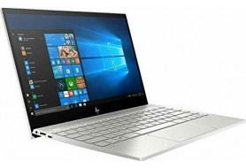 HP Envy Laptop 17M-CG0013DX Product Number 9XM78UA#ABA