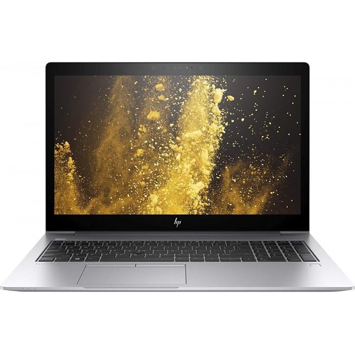 HP EliteBook 850 G5 Product Number 3WE00T#ABA