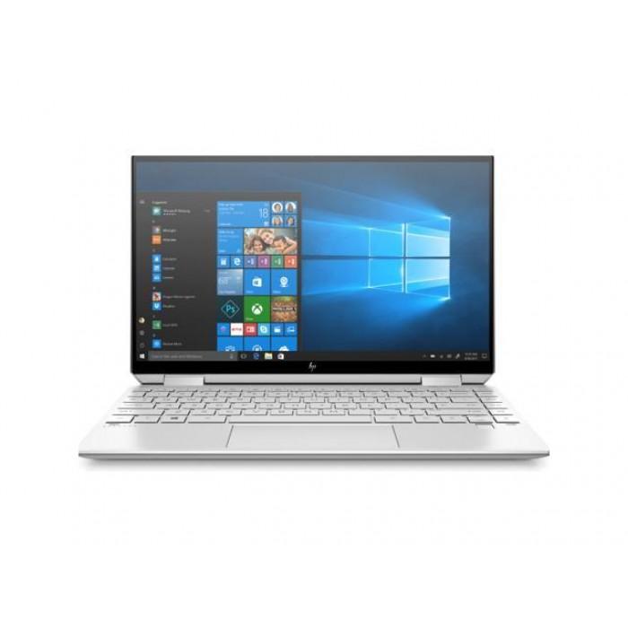 HP EliteBook 830 G6 Product Number 7KJ95UT#ABA