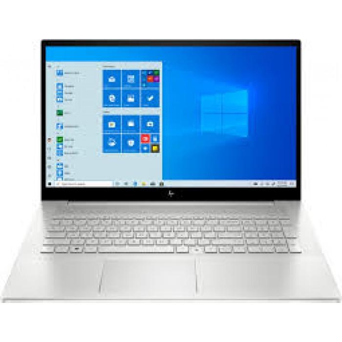 HP Envy Laptop Product Number 13T-BA000