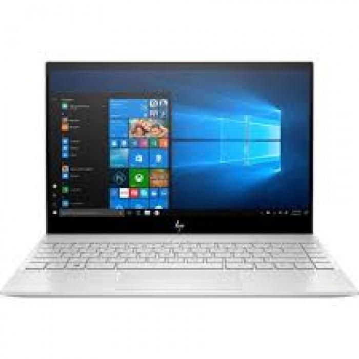 HP Envy Laptop 13-AQ1013DX   Product Number 3C311UA#ABA